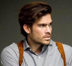 Tyler Johnson, Young And The Restless, Book Boyfriends, Bearded Men, Eye Candy, Crushes, Take That, Journey, Husband