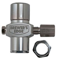 BudgetBrewer.com - Brewer's Edge Micro Regulators - 15% Off (ends Wednesday) http://budgetbrewer.com/2017/11/14/brewers-edge-micro-regulators-15-off-ends-wednesday/ #beer #craftbeer #brewing #homebrew #homebrewing