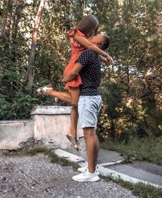 Cute Couples Photos, Cute Couples Goals, Love Photos, Couple Goals, Couple Photos, Couple Aesthetic, Aesthetic Photo, Perfect Boyfriend, Relationship Goals Pictures