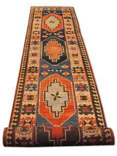 SG-1343-Caucasian-Rug
