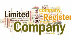 Company Registration Service in Chandigarh from SPA.We Offer Company Registration,Business Registration in Chandigarh. Goods And Service Tax, Goods And Services, Articles Of Association, Kong Company, Good Lawyers, Company Names, Personal Finance, Accounting, Business