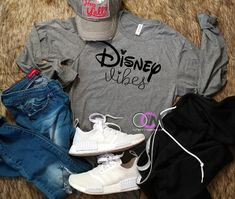 Our stress free ways to help fund a romantic honeymoon, whether planning a large or small wedding. Disney Vacation Shirts, Disney World Shirts, Disney Shirts For Family, Disney Vacations, Disney Trips, Disney Outfits, Disney Fashion, Family Tees, Beach Shirts
