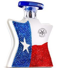 Bond No 9 Perfume - Texas - Fragrance for Women & Men