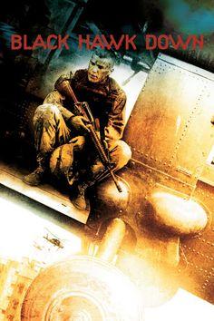Black Hawk Down / Ridley Scott ~ I'm playing #MoviePop! http://www.moviepop.net/play
