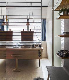 Hotel Style | Hobo (Stockholm) | Poppytalk