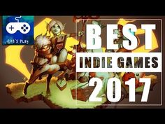 Looking for new indie games on android? A TON of perfect indie games hit the mobile stores in 2017. #Indiegames #Indiegames2017