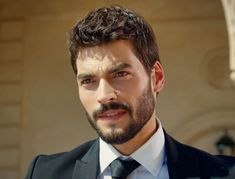 Love Of My Life, My Love, Turkish Actors, Baby Daddy, Victorious, Actors & Actresses, Hot Guys, Eye Candy, Persona