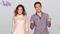 martina stoessel and jorge blanco - Αναζήτηση Google