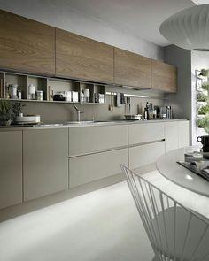 #design#designinterior #designinteriores #cuisine #kitchen #decoration #decorhome #homedecor #homedesign #architectureinterieure #decorationinterieure #picoftheday
