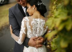 A GREAT GATSBY INSPIRED MELBOURNE WEDDING   Wedded Wonderland