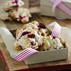 Toll house cookies, Toll house and Cookies on Pinterest