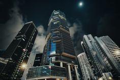 China Fotos, Shanghai, Beijing, Hong Kong, Peking, Reise, Travel Shanghai, Beijing, China Peking, Empire State Building, Hong Kong, Skyscraper, Travel, Travel Photography, Traveling