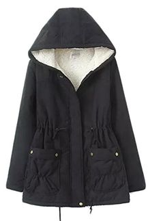 b9992f18010a2 Cheap womens winter jackets