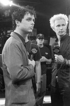 Billie Joe Armstrong Foto Photo