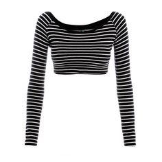 Linda! Sim ou Não ?   BLUSA LISTRAS MALICK  PRETO E BRANCO  encontre aqui  http://ift.tt/2agaeuk #comprinhas #modafeminina #modafashion #tendencia #modaonline #moda #fashion #shop #imaginariodamulher