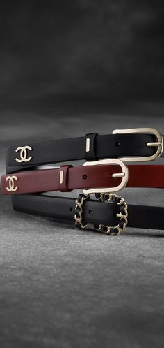downtown la hermes replica belt