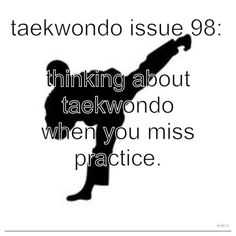 http://tkd-issues.tumblr.com
