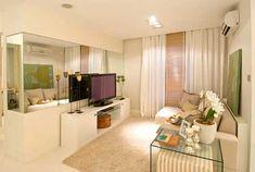 sala-de-tv-pequena-com-espelho.jpg (450×302)