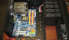 Hitech Laptop Mobile Course training institute for Computer Hardware Repairing Course in Laxmi Nagar, Delhi. Basic and advance training more than three months time period. Computer Hardware, Electronic Devices, Training Courses, Laptop, Tech, Electronics Gadgets, Tecnologia, Hardware, Laptops
