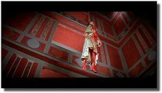 Suspiria de Dario Argento (1977) - Analyse et critique du film - DVDClassik
