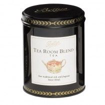 Bettys Tea Room Blend Loose Tea Caddy