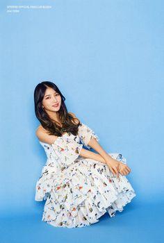 South Korean Girls, Korean Girl Groups, Gfriend Profile, Gfriend Sowon, G Friend, Korean Singer, Photo Book, Asian Beauty, Asian Girl