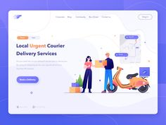 Minimal Web Design, Corporate Blog, Ui Design Inspiration, Page Design, Design Design, Motion Design, Web Layout, Service Design, Website Template