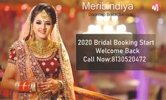 Are you #Bride-to-be? and looking Best Makeup Artist for Your Venue #Makeup and #PreBridal Booking Start!! Book #Meribindiya as Indian Best #Bridal Makeup #Artists Team for Venue in Delhi NCR  Meribindiya's Bridal Services at Venue  Party Makeup Bridal Makeup Bridal #Mehandi Pre-Bridal Treatment  For Booking call on 8130520472 Best Makeup Artist, Professional Makeup Artist, Makeup Artists, Party Makeup, Bridal Makeup, Makeup Training, Party Venues, Delhi Ncr, Best Makeup Products