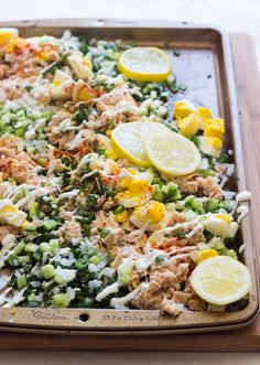 Canned Salmon Salad Recipe . 20 Ideas for Canned Salmon Salad Recipe . Canned Salmon Salad Recipe ifoodreal Canned Salmon Salad, Canned Salmon Recipes, Salmon Salad Recipes, Healthy Salmon Recipes, Fish Recipes, Seafood Recipes, Cooking Recipes, Burger Recipes, Egg Recipes