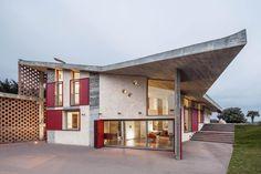 Bitxo house by Lagula Arquitectes as Architects