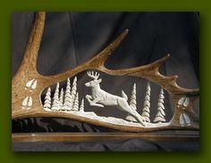 Deer-running-throuogh-forest-sm