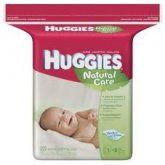 Huggies Baby Wipes NOT Being Recalled, But Are they Safe to Use? [Video]