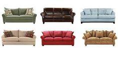 3x4 carpet available at mobilia uno mobiliauno furniture for Mobilia qatar