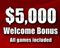 How To Beat The Casinos | Best casino bonuses, casino promotions, online slot machines