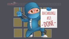 Articulate E-learning Challenges 121- Memory Game Makeover Memory Games, Matching Games, Mario, Challenges, Memories, Learning, Fictional Characters, Memoirs, Souvenirs