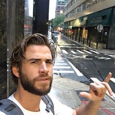 Liam Hemsworth has and always will be my ultimate crush - Liam Hemsworth has an. - Liam Hemsworth has and always will be my ultimate crush – Liam Hemsworth has and always will be - Standing In The Rain, Hemsworth Brothers, Just Beautiful Men, Z Cam, Good Week, Flawless Face, James Mcavoy, Celebrity Dads, Celebrity Style