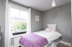 For #sale! 4 #Bedroom #Flat for sale in #Battersea: Bennerley Road, SW11 - £1,499,555 #property #livingroom #decor #interiordesign