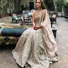 Designer cocktail outfits for a perfect reception look Asian Bridal Dresses, Asian Wedding Dress, Pakistani Wedding Outfits, Indian Bridal Outfits, Pakistani Bridal Dresses, Pakistani Wedding Dresses, Indian Fashion Dresses, Pakistani Dress Design, Pakistani Clothing