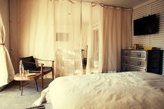 ace hotel palm springs - Atelier Ace