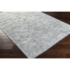 QTZ-5006 - Surya | Rugs, Pillows, Wall Decor, Lighting, Accent Furniture, Throws, Bedding