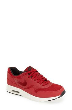 cheaper af939 22c4a Nike Air Max 1 Sneaker (Women)  Nordstrom