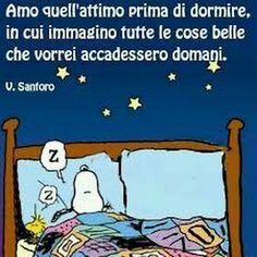 Buonanotte a tutti!--Holiday Experience Airbnb by Francesco -Welcome and enjoy- frbrun Snoopy Love, Sleep Tight, Woodstock, Words Quotes, Good Night, Vignettes, Things To Think About, Family Guy, Positivity