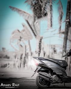 Atharava raut cb background - He Amit editing Desktop Background Pictures, Blur Background In Photoshop, Portrait Background, Blur Photo Background, Studio Background Images, Light Background Images, Picsart Background, Black Background Photography, Dj Remix