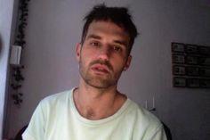 C><A - Alvaro Martinez
