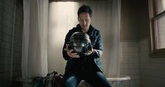 Peyton Reed shares insight on Ant-Man And The Wasp     Director Peyton Reed has stressed that he wants to keep Scott Lang and the Ant-Man character in their own little corner of the universe. That universe of course being Marvels lucrative juggernaut.Looking ahead to the release of Ant-Man and the Wasp Reed spoke with Moviefone regarding the 2018 sequel. When asked if Ant-Man 2 will incorporate more elements of the MCU now that moviegoers have become acquainted with the character of Scott…