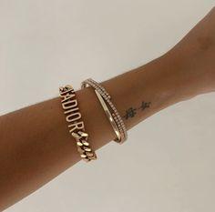 Dainty Jewelry, Cute Jewelry, Luxury Jewelry, Vintage Jewelry, Women Jewelry, Dainty Tattoos, Mini Tattoos, Small Tattoos, Unique Small Tattoo
