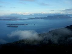 31 Best ANACORTES, WASHINGTON MY HOME images in 2012