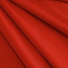 Fabric Swatch of the Bazaar Bag Bean Bags