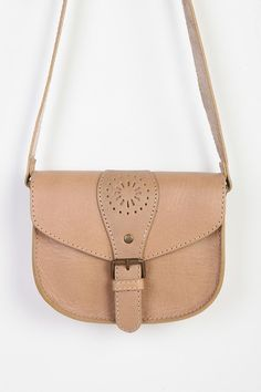 Alternative Catalina Crossbody Bag