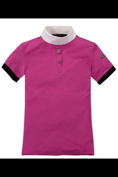 Kingsland Equestrian. Love this shirt. The button details are gorgeous!!